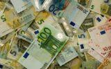 """Fondi Ue, Veneto al top per il 2018. Donazzan: """"Partita da 764 milioni"""""""