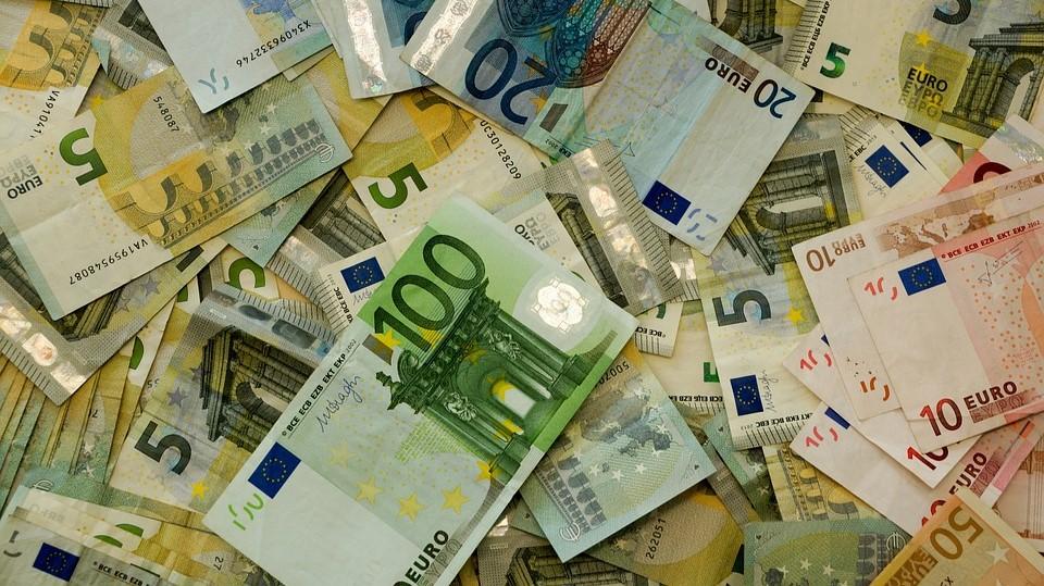 Condoni: in 45 anni incassati quasi 132 miliardi. Evasione fiscale al top in Calabria