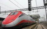 Alta Velocità: via libera al contratto per realizzare la linea Brescia-Verona