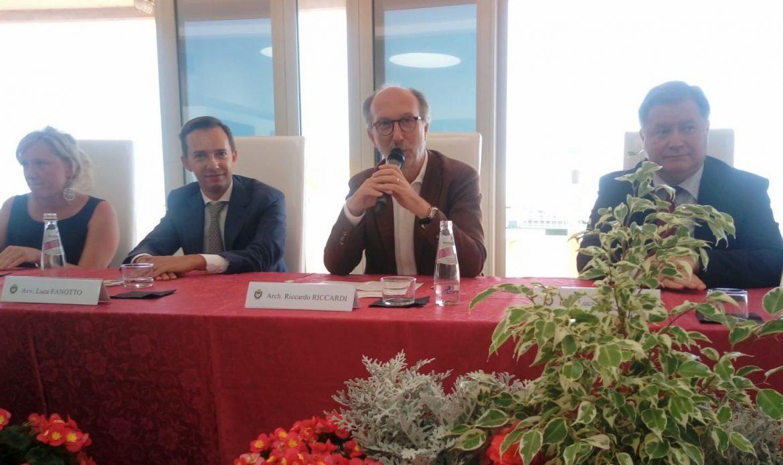 Rapporto tra Stato e Regioni: in Fvg si lavora al patto con Veneto, Lombardia e Liguria