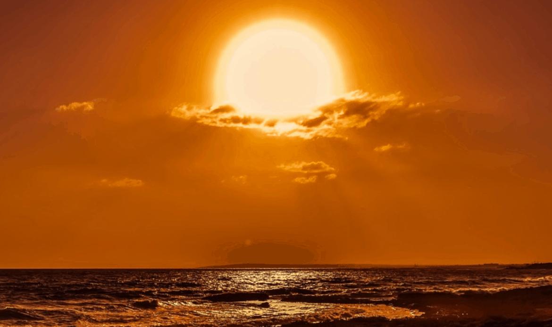 Sicuri sotto il sole, campagna di Federalberghi a Ulss 4