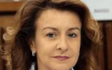 Mozione al Consiglio di Piccin (FI) e 14 consiglieri per competenze in materia di Camere di Commercio