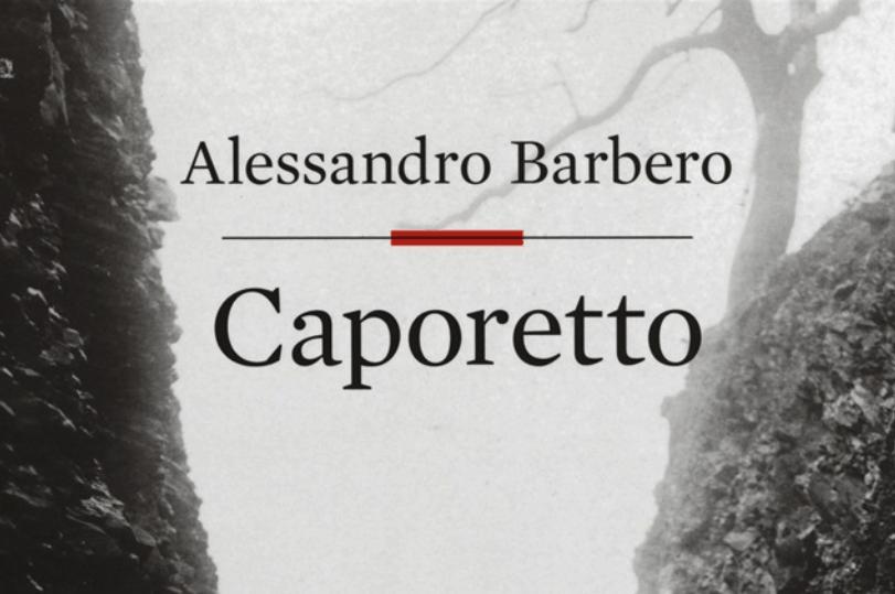 """Caporetto, """"indagine"""" a 100 anni dalla disfatta"""