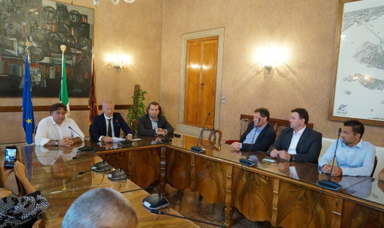Lupi in Veneto, firmato un protocollo d'intesa