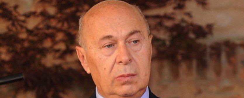 Paolo Mieli ricorderà Oriana Fallaci a Pordenonelegge con una lectio magistralis