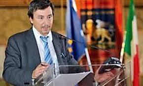 Il costituzionalista Luca Antonini al Csm. Zaia: ha il cuore veneto