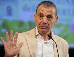 Massimo Giorgetti (Fi): il partito è diventato autistico E boccia la gestione Paroli