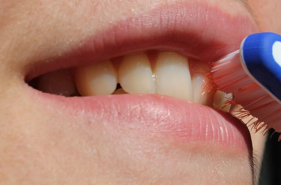 Le carie: al via un corso di igiene orale per le gestanti del Distretto di Mirano e Dolo