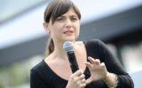 Milleproroghe: Serracchiani, odg alla Camera per periferie FVG