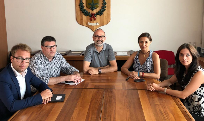 Multe nella Ztl di Udine: Confcommercio, Codacons e Consumatori attivi incontro l'Uti per trovare una soluzione