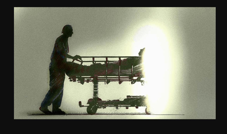 La buona morte, andarsene in braccio alle Grazie: oggi si può?