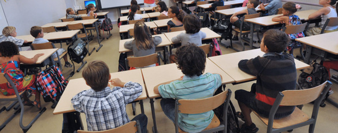 «Governo blocca 65 milioni per l'adeguamento delle scuole venete».  De Menech presenta un'interrogazione «Situazione inaccettabile»