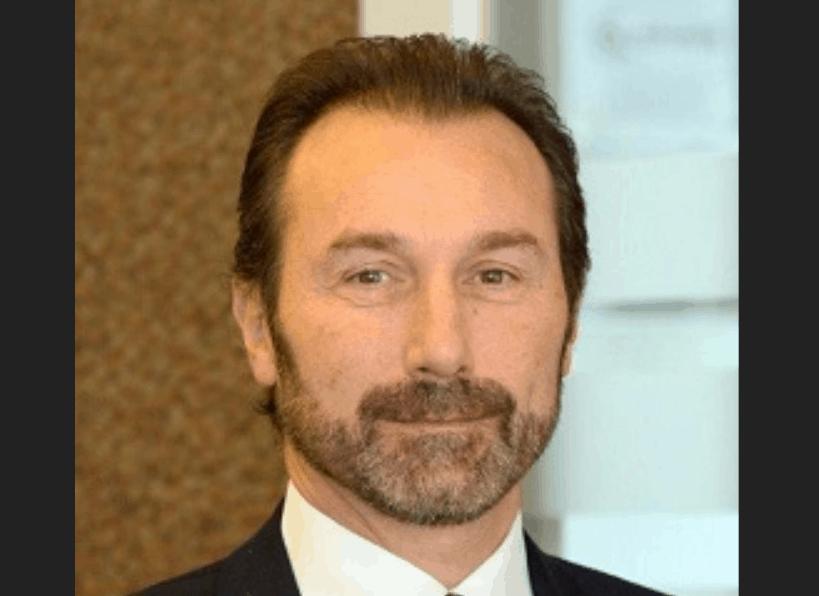 Lucio Gomiero, manager nato a Treviso, nuovo direttore per PromoTurismoFvg