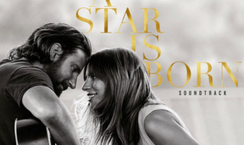 Mostra del Cinema tra western demenziale e una star chiamata Gaga