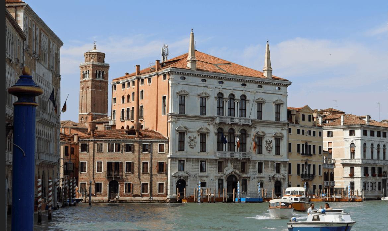 Regione Veneto, pagelle ai dirigenti: tutti promossi