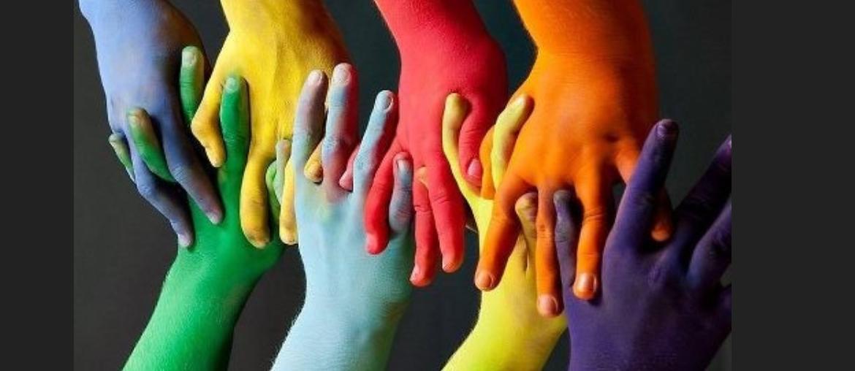 Parliamo del razzismo nel terzo millennio