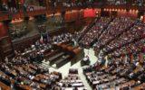 Grazie a noi il testo nettamente migliorato: così i parlamentari veneti della Lega sul DL dignità
