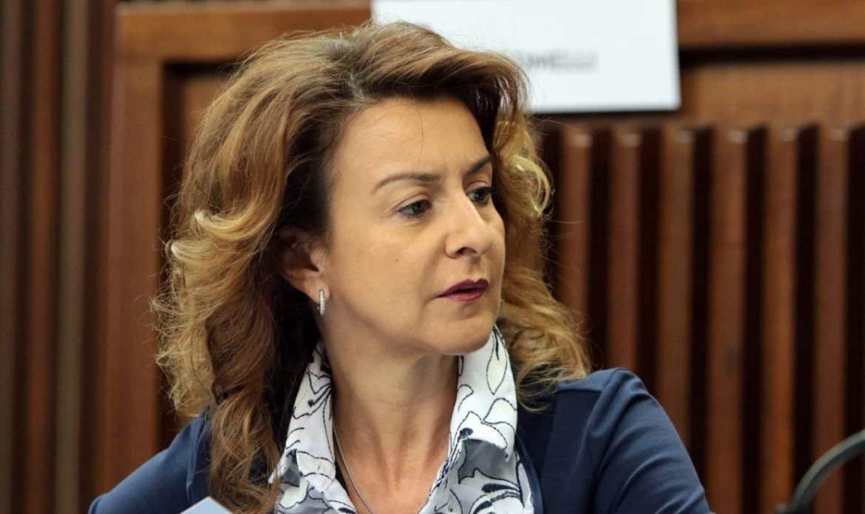 No al recupero dei crediti per chi ha preso azioni Banca Vicenza: lo chiede in Fvg la consigliera regionale di FI Mara Piccin