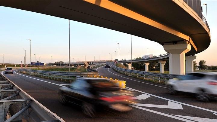 Autovie Venete: massima sicurezza e indagini costanti su ponti e viadotti