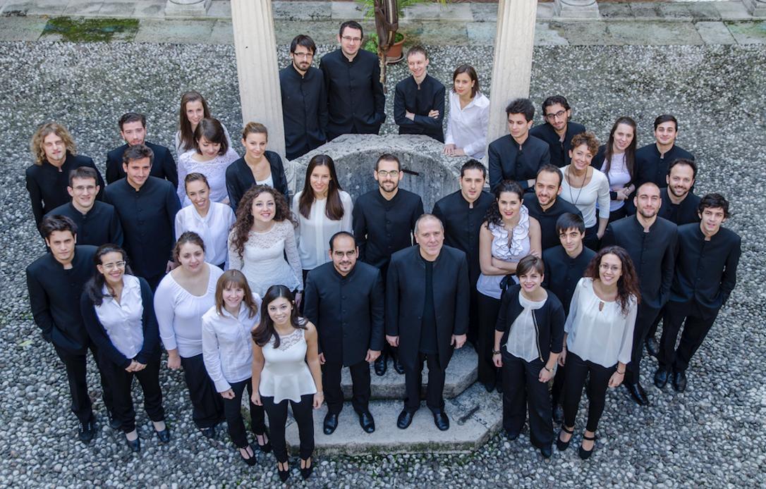 36° Festival Internazionale di Musica di Portogruaro, omaggio al compositore russo Sergej Prokof'ev