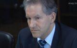 Cordoglio in FVG per la scomparsa di Piepaolo Ferrante, direttore di Esof 2020