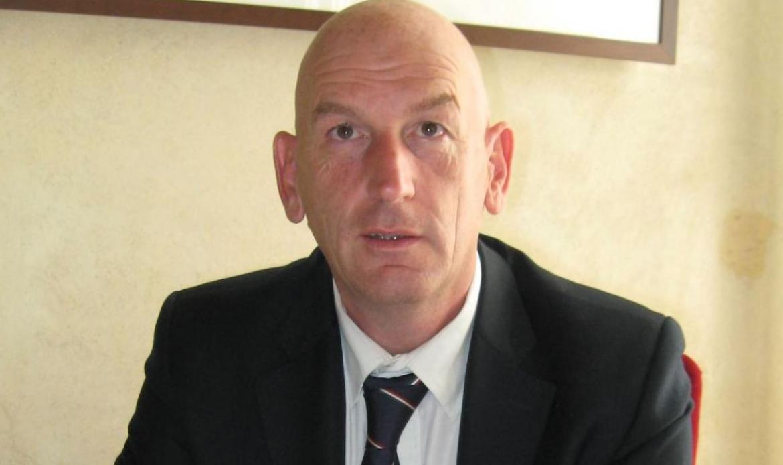 """Liberalizzazione A27 – Dario Bond (FI): """"Gratuita l'intera tratta da Cadola"""""""