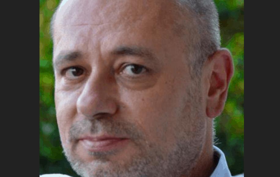 Lutto nel mondo del giornalismo, si è spento Vettor Maria Corsetti, collaboratore storico del Gazzettino