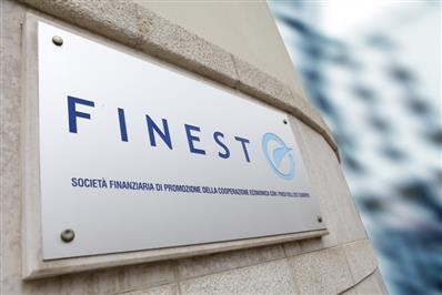Finest, approvato il bilancio: punto di riferimento per le imprese del NordEst nell'area balcanica e sovietica e del Mediterraneo