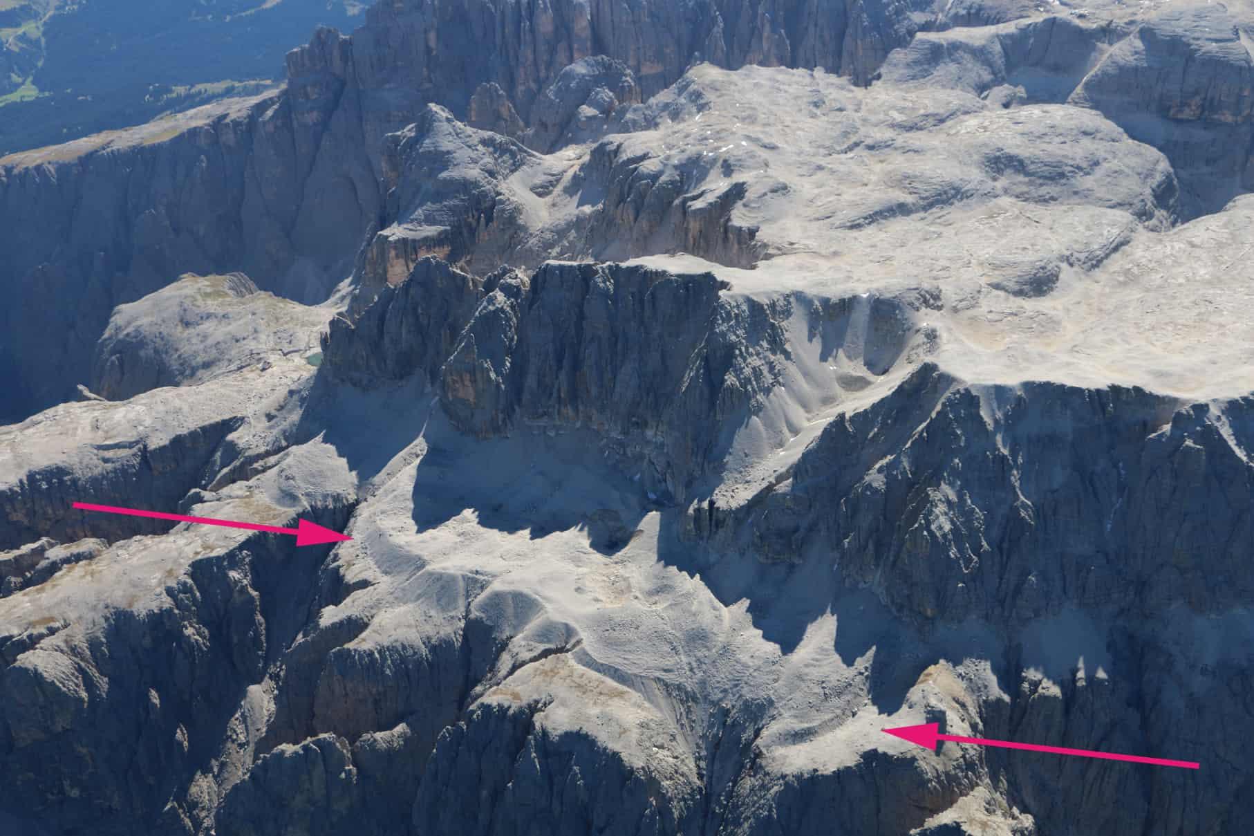 7. Rock Glacier Sella IMG_4096