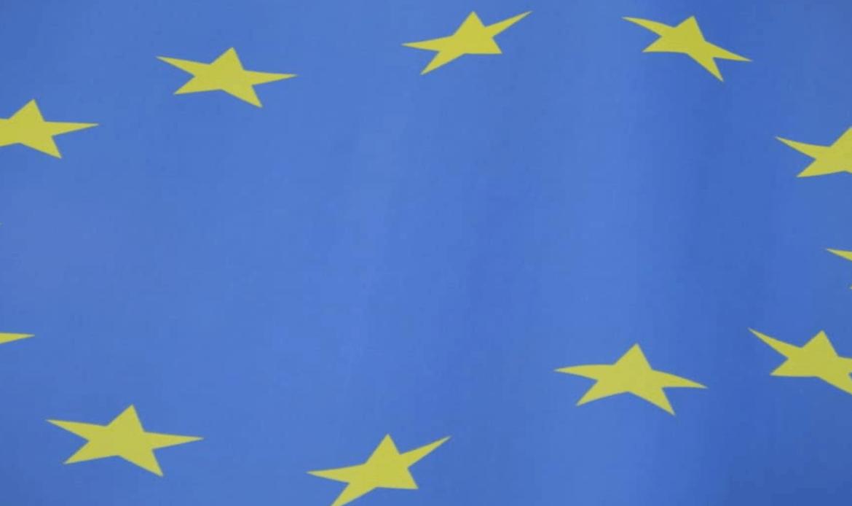 L'Europa e la pace, un Nobel meritato