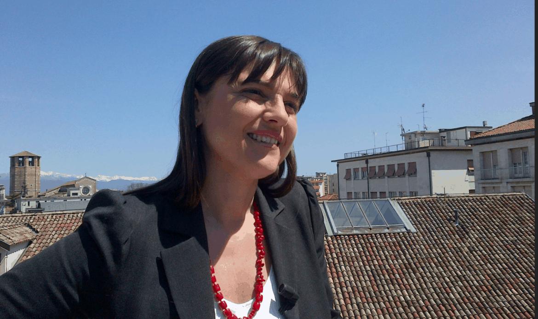 """Ferriera di Trieste. Serracchiani: """"I dati rivelano che il nostro lavoro ha dato risultati"""""""
