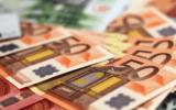 Frena la contrazione del credito alle piccole imprese venete. Nell'ultimo anno riparte Treviso