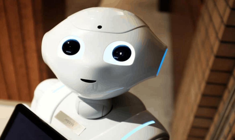 Creativity: psicologia e tecnologia realtà virtuale, realtà aumentata e intelligenza artificiale