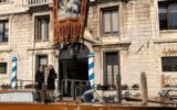 Berlato (FdI): tanti annunci ma dalla Lega di governo ancora niente autonomia