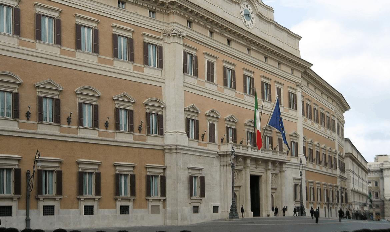 Parlamentari Veneti Lega, sbloccati investimenti comuni