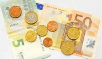 La criminalità si insinua tra le Pmi. Nel 2019 segnalate nel Veneto 8.700 operazioni di riciclaggio