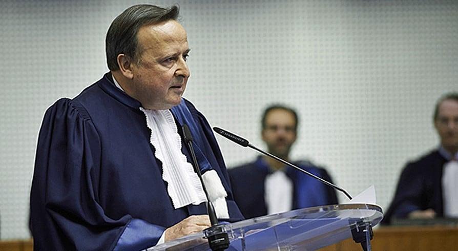 Giustizia e diritti dell'uomo: un tema di sempre drammatica attualità