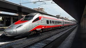Veneto. Alta Velocità, asse Lega-Pd per il sì. M5S: è una mangeria