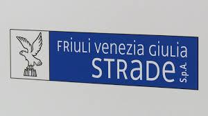 La giunta Fedriga ripristina il CdA per la guida di Fvg Strade: presa di posizione del segretario regionale del Pd