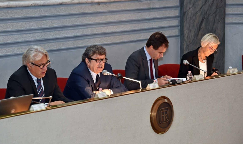 Approvato il bilancio di Autovie Venete, accantonamenti per oltre 50 milioni