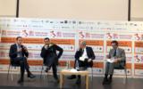 """Forum su Destinazione Nord. Salvini esalta la """"virtuosità"""" del Friuli Venezia Giulia"""