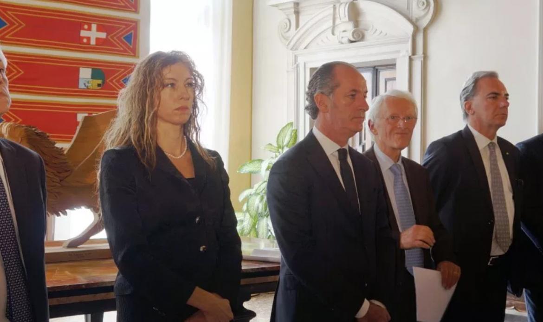 Veneto, Emilia e Lombardia scrivono al premier Conte: sbrigatevi con l'autonomia