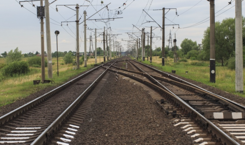 Veneto, nuova società per la gestione di idrovie e linee ferroviarie