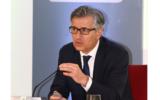 Gruppo Bancario Crédit Agricole Italia: utile netto a 215 milioni di euro (+15% a/a) nei primi 9 mesi del 2018