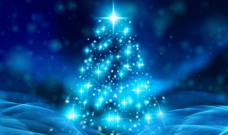 Buon Natale Nordest da Timer Magazine
