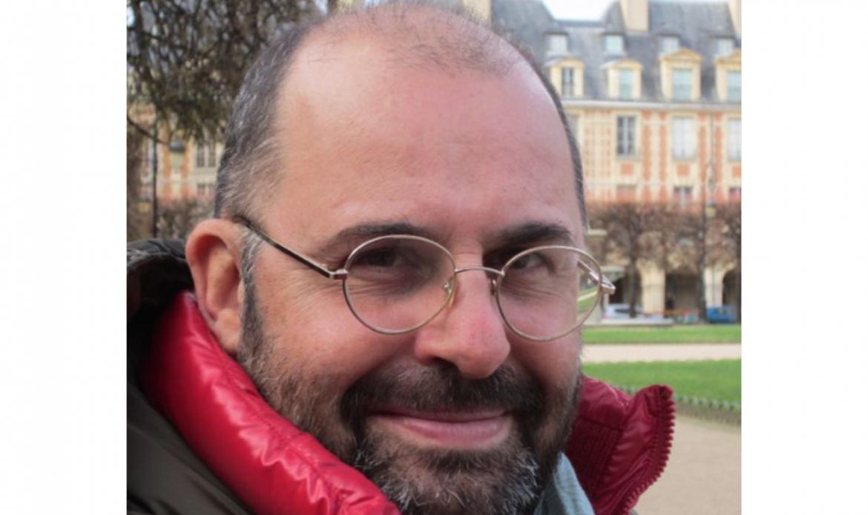 Lutto per Confturismo veneto, è morto il direttore Nicola Sartorello