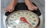 Questione di peso: l'obesità non è un'opinione. Ecco come valutare se si è a rischio
