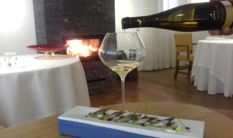 Pinot bianco, un intrigante altoatesino