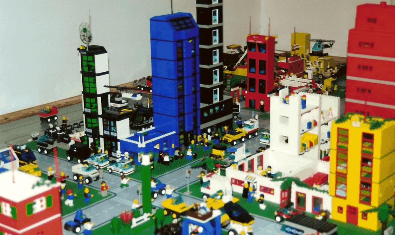 Model Expo Italy, a Verona la fiera leader del Modellismo: da Lego ai supereroi