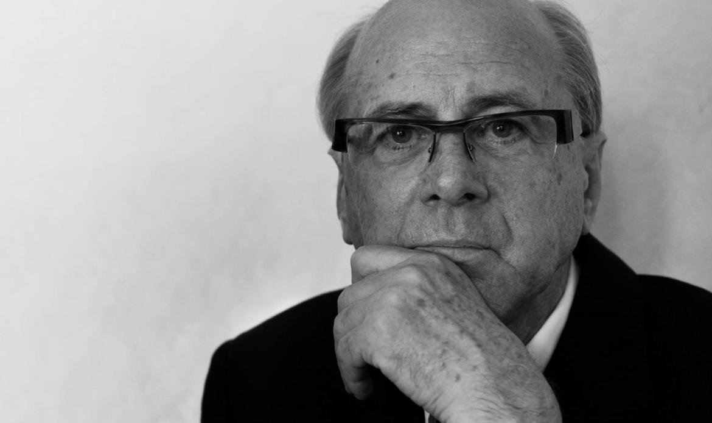 Ciao Beppe. Morto il giornalista e scrittore Donazzan, penna arguta e rara umanità